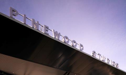 Pinewood-Studios-3