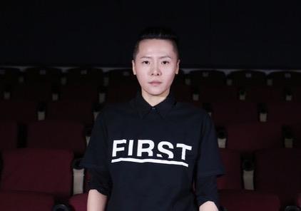 Yang Wei