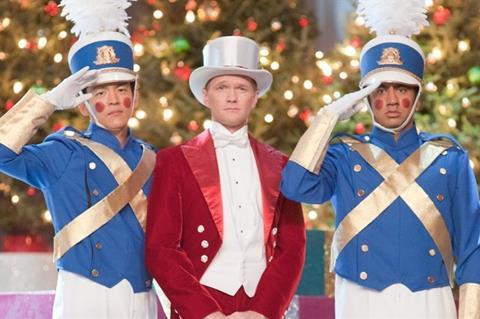 Very_Harold_and_Kumar_3D_Christmas
