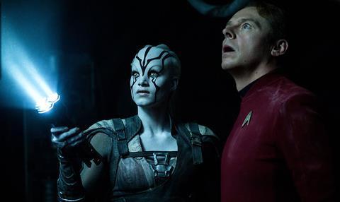 Star Trek Beyond cropped
