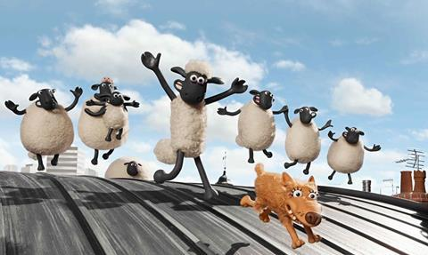 Shaun-the-Sheep-the-Movie-009-1