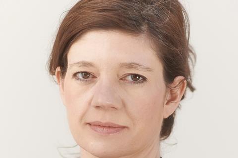 Isabel-Davis