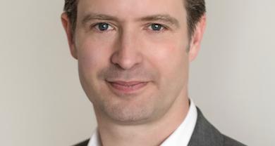 Erik Baiers