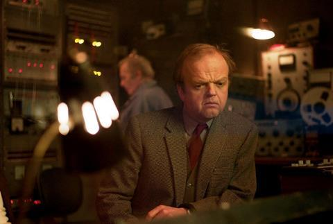 BERBERIAN_sound_studio_01