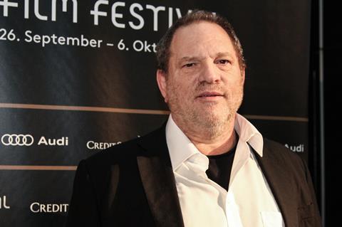Harvey_Weinstein_Zurich