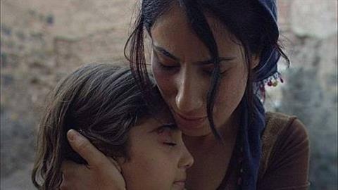 Children_of_Diyarbakir.jpg