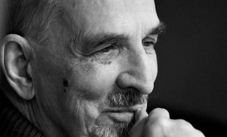 Ingmar Bergman – Legacy Of A Defining Genius