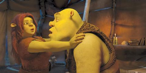 Shrek_Forever_After_8.jpg