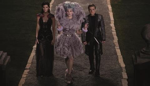 Hunger_Games__Catching_Fire