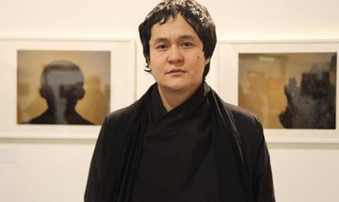 Emir Baigazin