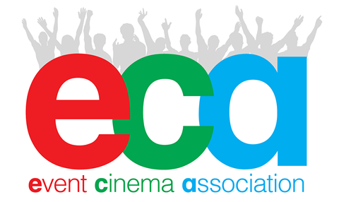 event cinema assocation