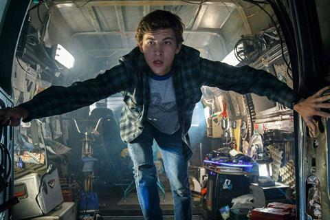 ready player one c warner bros
