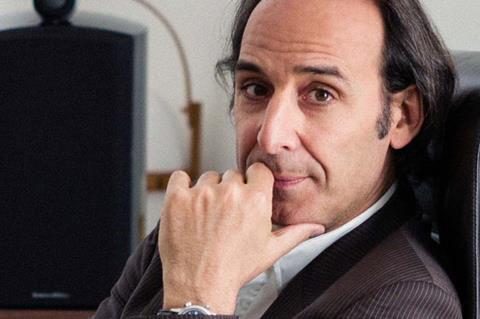 Alexandre Desplat wiki commons