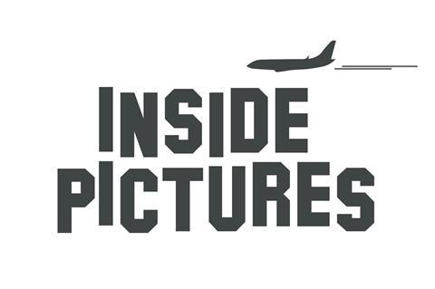 Inside-Pictures