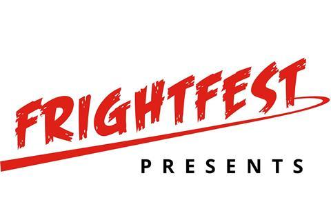 Frightfest-Presents