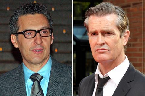 john turturro rupert everett c wikimedia commons