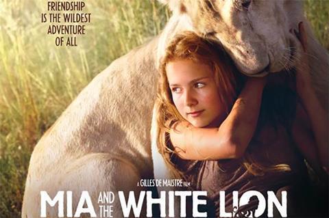 mia and the white lion studiocanal 1