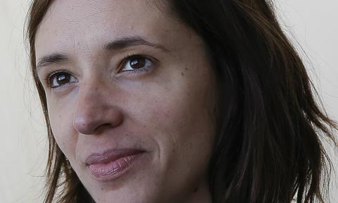 Florence Girot