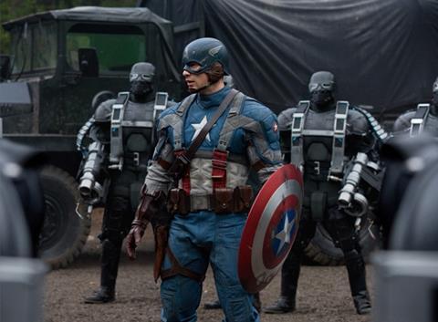 Captain_America_1.jpg
