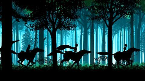 Tales_of_the_Night.jpg