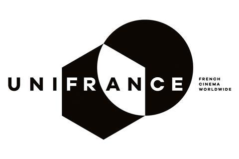 Unifrance logo updated