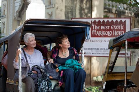 best_exotic_marigold_hotel_001