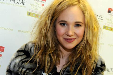 juno temple wiki commons