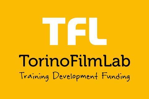 Torino film lab new site