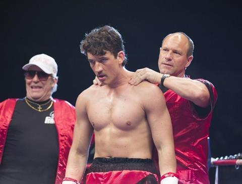 bleedforthis_USEFORPRESSANNOUNCEMENT