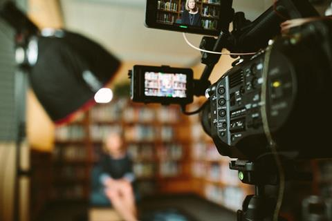 camera generic pixabay