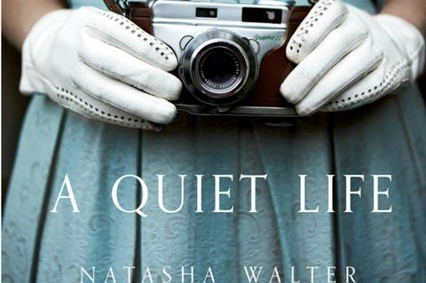 A quiet life resize