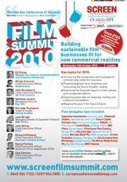 Film_summit_brochure.jpg
