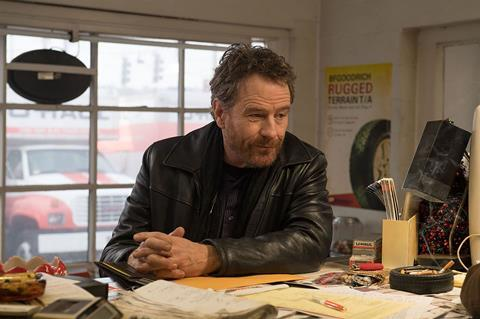 Last flag flying bryan cranston amazon studios