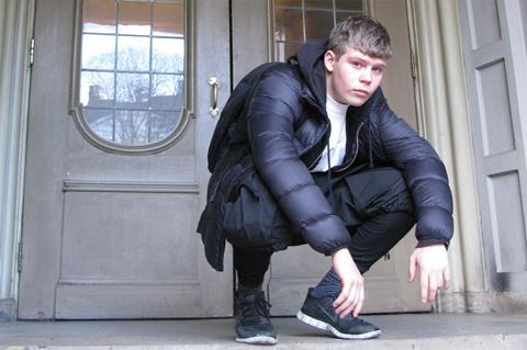 Yung Lean Wiki Commons Max Ronnersjo
