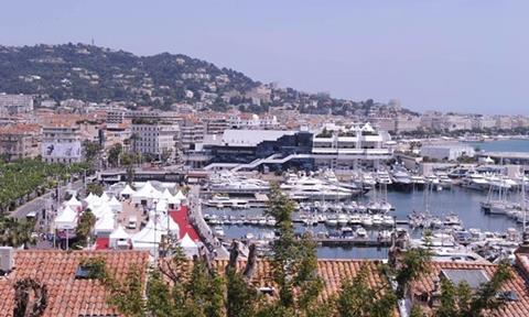 Cannes right size