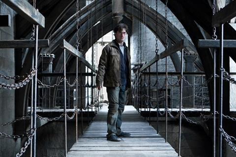 Harry_Potter_Deathly_Hallows_Part_2.jpg