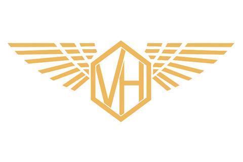 Flying dutchman logo topkapi