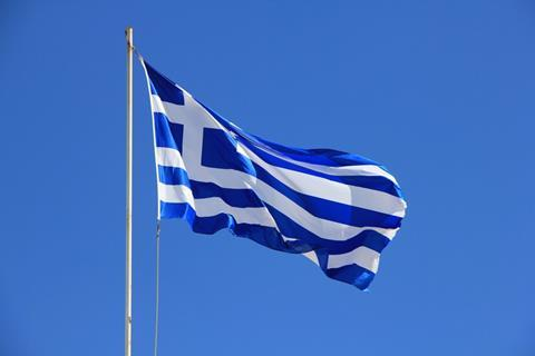 greece flag pxhere