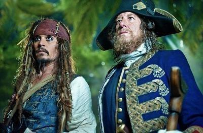 Pirates_of_the_Caribbean_2.jpg