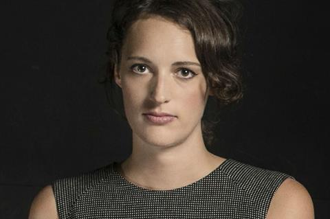 phoebe waller bridge c screendaily