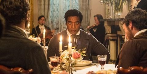12_Years_a_Slave__