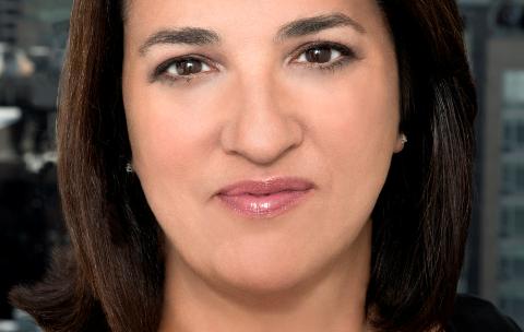 Arianna Bocco