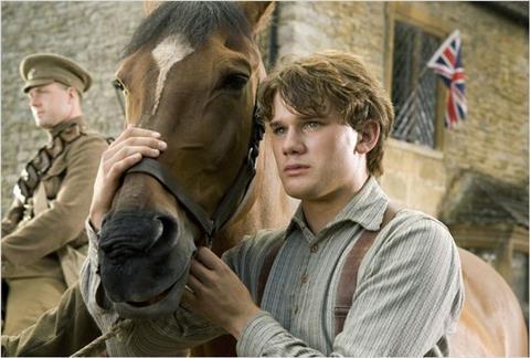 War_Horse_3