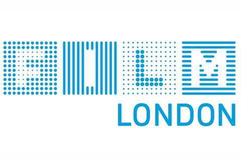 Image result for Film london logo