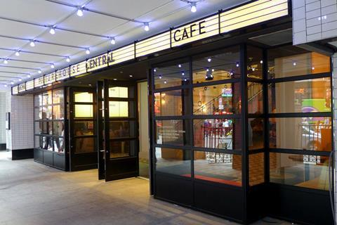 picturehouse central c flickr