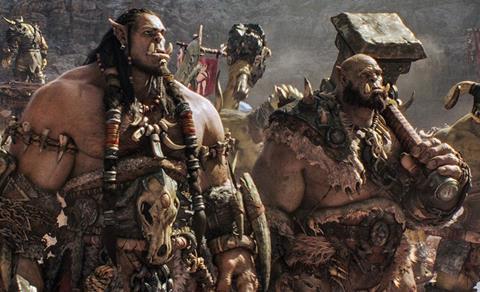 Warcraft_11