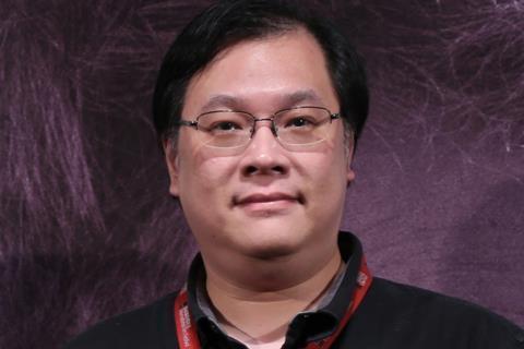 geoffrey wong hkiff