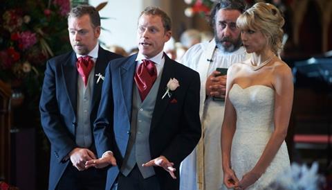 The_Wedding_Video