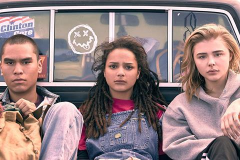 The miseducation of cameron post elle driver