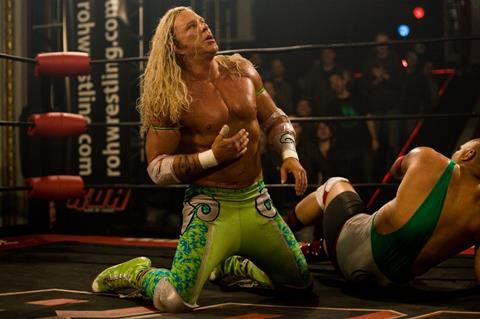 The_Wrestler.jpg